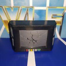Television Set - Jakks - Accessories for WWE Wrestling Figures