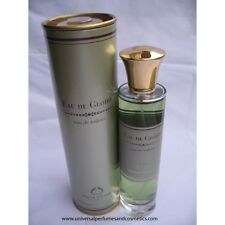 Eau de Gloire by Parfum d`Empire 100 ML BRAND NEW In Factory Box