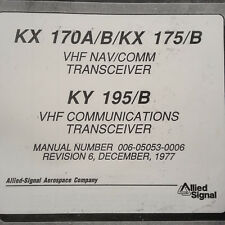 s l225 kx170 in parts & accessories ebay king kx 175b wiring diagram at bayanpartner.co