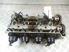 2002 YAMAHA FZS FAZER 1000 Cylinder Head