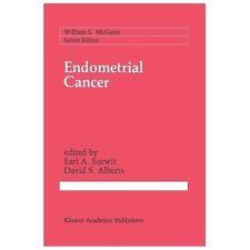 Endometrial Cancer 49 (2011, Paperback)