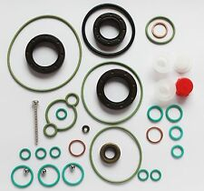 Renault Trafic II 2.5 dCi CP3 High Pressure Pump Repair Kit (0445 010 033)