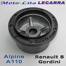 Moyeu Volant Moto-Lita Lecarra Renault 8 Gordini < 68 - Alpine A110 - Matra Djet
