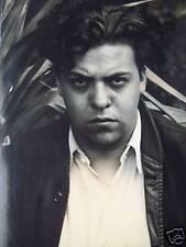 MIGUEL COVARRUBIAS BOOK. RARE ITEM.  Mexican Art Book.