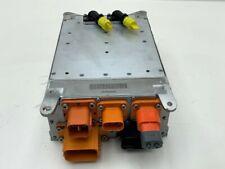 Original Audi Q7 4M 3.0TDI E-Tron charger 5QE915681G