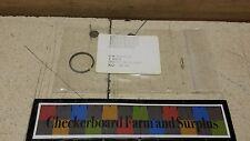 NOS Schwitzer Piston Ring C142114 2815014345208