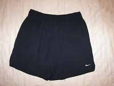 2$35 Nike Dri Fit Activewear Compression Shorts