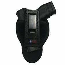 NEW ACE CASE IWB CONCEALED CARRY HOLSTER - HONOR DEFENSE 9MM  *100% USA MADE*