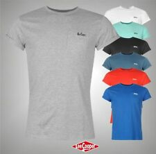 Viscose Short Sleeve Basic T-Shirts for Men