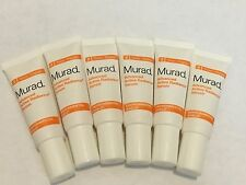 Murad Advanced Active Radiance Serum 0.33oz (pack of 6)