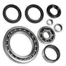 Rear Differential Bearing  Seal Kits for Yamaha Grizzly 660 02~08 #PG2