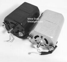 Motor for Table saws Proxxon KS230 KS220 KS220/E ET Bench circular saw Clearance