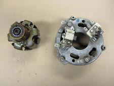 BMW R100T R100RT R100 R100RS airhead alternator