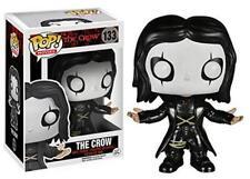 The Crow eric Draven-funko pop #133 Vinyl figure-New