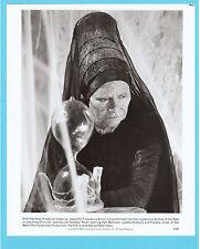 Krull Francesca Annis Movie Film Publicity Press Photo