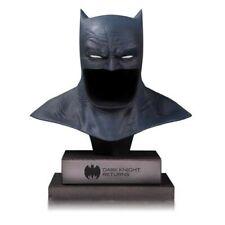 DC COLLECTIBLE DC Comics Prop Replicas - DC Gallery Batman Dark Knight Returns