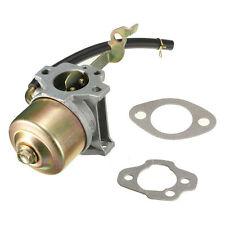 Vergaser für Robin Wisconsin Subaru EY15 EY20 Generator Gas 480-05010-10 Teile