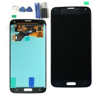 For Samsung Galaxy S5 Neo SM-G903F Genuine LCD Display + Touch Screen Digitizer