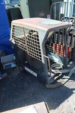 Bobcat S220 Cab Cage