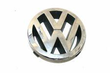 VW Bora Original Vorne VW Abzeichen Grill Original 1J5 853 601 A 1998 To 2005