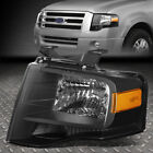 For 07-14 Ford Expedition Oe Style Front Driving Headlight Lamp Left Fo2502227