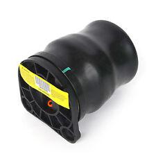 Luftfederung Luftfeder 6383280601 Für MERCEDES Vito Bus Kasten W638 V-KLASSE NEU