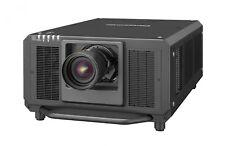 Panasonic PT-RZ31K Beamer - 27000 ANSI Full HD WUXGA 16:10 DLP (ID14374)
