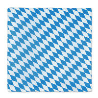 Oktoberfest Bandana (Pack of 12)