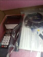 Yokogawa Yhc5150xportable Hart Communicator