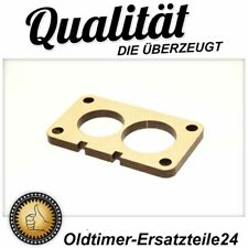Frenkit Repair Kit brake master cylinder TOYOTA TOYOTAA D1-538  0449360050