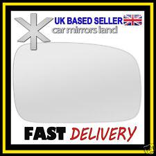 Right Driver Wing Car Mirror Glass Replacement KIA SORENTO 2002-2009