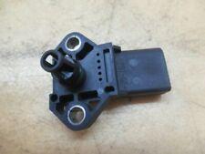 Ladedrucksensor 038906051B AUDI A6 AVANT (4F5, C6) 2.7 TDI