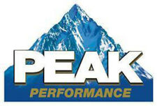 PEAK OEM EUROPEAN BLUE 50/50 ANTIFR PEAK/HERCLNR PEBB53