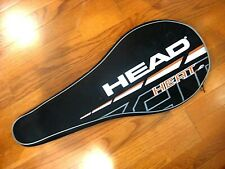 Head Heat Padded Racquet Cover - Brand New!
