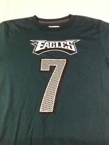 Philadelphia Eagles Sam Bradford Tshirt, Size Medium New w/ tags, FREE SHIPPING!