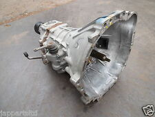 1985 - 1996 TOYOTA HIACE 5 SPEED MANUAL GEARBOX. EXPORT