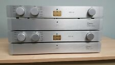 KRELL KRS 1A MONO PRE AMPLIFIER. GREAT CONDITION.
