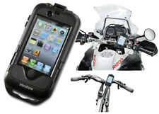 SUPPORTO IPHONE 4 CELLULAR LINE moto bmw f650 f800 r gs