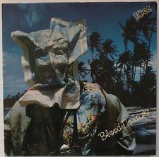 10cc – Bloody Tourists (9102 503) Vinyl LP Album; UK 1978. EX/VG+