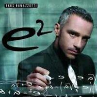 "EROS RAMAZZOTTI ""E2 VOL. 1 (BEST OF)"" CD NEU"