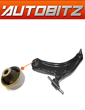 FITS NISSAN SERENA 2005> FRONT WISHBONE FRONT BUSH X1 OE QUALITY UK BASED NEW