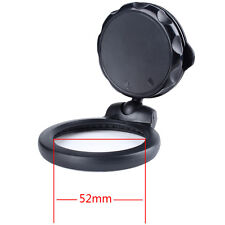 Car Windshield Mount Holder Suction Cup for TomTom xl 335 340 350 xxl 530 535