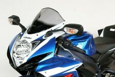 MRA Racingscheibe für Suzuki GSX-R 600/750 ab 2011 bis 2017  Suzuki GSX-R 600 Bj