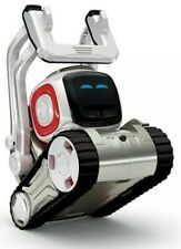 Anki Cozmo Robot Toy  Robot Only No Charger No Cubes.