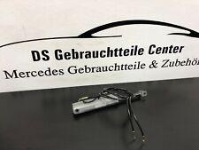 Mercedes SLK R170 Hydraulikzylinder Variodach Verdeck Hebezylinder A1708000672 R