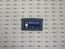 Gauntlet & Rampart für GameBoy Advance SP DS Lite