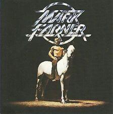 MARK FARNER - Self-Titled (2008) - CD - IN JEWEL CASE