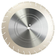 18'' Supreme All-Cut Diamond Blade