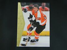2014-15 SP Authentic 1994-95 SP Retro #8 Bobby Clarke Philadelphia Flyers