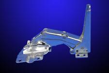 Türscharnier Kühlschrankscharnier 3307 3703 Bosch Siemens 00481147 AEG Miele